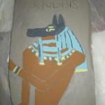 Dieux et Déesses dEgypte