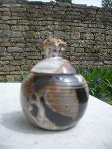 vase et boite universelle